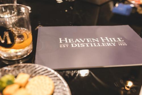 HeavenHill-91-6I2A5886