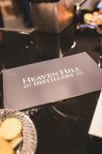 HeavenHill-92-6I2A5888