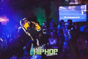HipHopKaraoke-0087