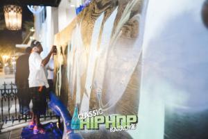 HipHopKaraoke-9715