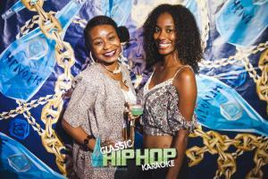 HipHopKaraoke-9733