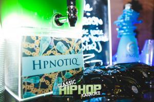 HipHopKaraoke-9738