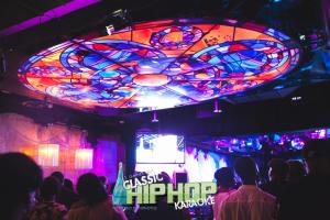 HipHopKaraoke-9743