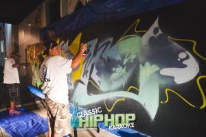 HipHopKaraoke-9970