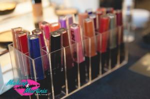 MakeupAndMartinis-IMG 6909