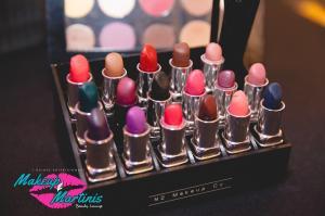 MakeupAndMartinis-IMG 7013