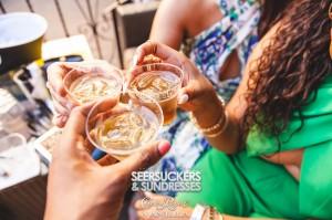 SeersuckersAndSundresses-106-4351