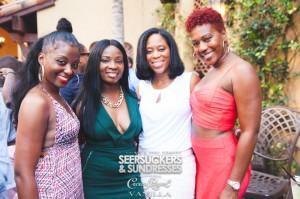 SeersuckersAndSundresses-116-IMG 6501