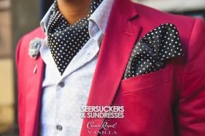 SeersuckersAndSundresses-128-4384