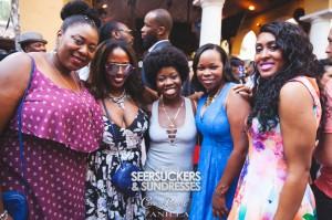 SeersuckersAndSundresses-140-IMG 6539