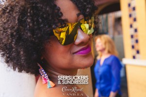 SeersuckersAndSundresses-169-4445