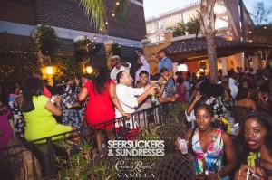 SeersuckersAndSundresses-209-IMG 6655
