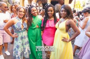 SeersuckersAndSundresses-211-4510