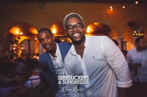 SeersuckersAndSundresses-218-IMG 6671