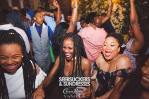 SeersuckersAndSundresses-228-IMG 6688
