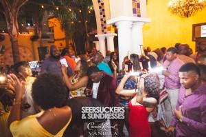 SeersuckersAndSundresses-234-IMG 6698