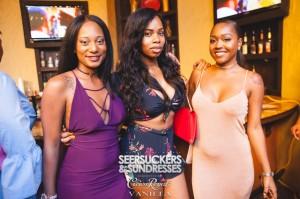 SeersuckersAndSundresses-250-4554