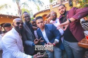 SeersuckersAndSundresses-291-9504