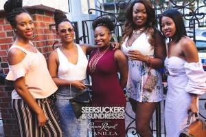 SeersuckersAndSundresses-300-IMG 4188