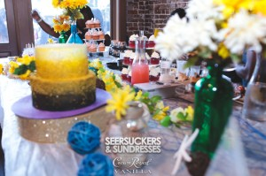 SeersuckersAndSundresses-314-IMG 4213
