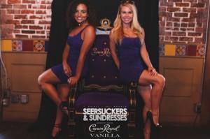 SeersuckersAndSundresses-317-IMG 4222