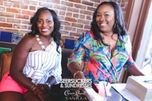 SeersuckersAndSundresses-318-IMG 4223