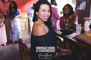 SeersuckersAndSundresses-320-IMG 4226