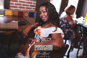 SeersuckersAndSundresses-321-IMG 4227