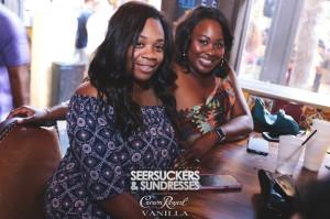 SeersuckersAndSundresses-322-IMG 4228