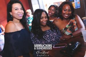 SeersuckersAndSundresses-323-IMG 4229
