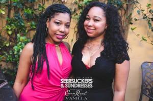 SeersuckersAndSundresses-342-IMG 4257