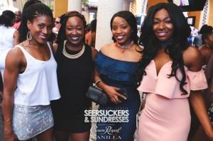SeersuckersAndSundresses-350-IMG 4271