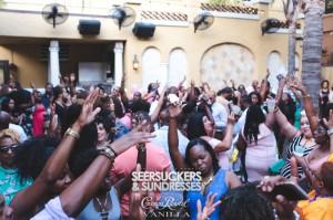 SeersuckersAndSundresses-364-IMG 4289