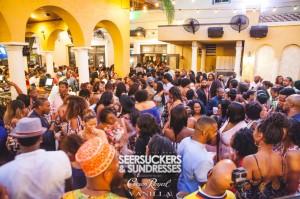 SeersuckersAndSundresses-415-4722