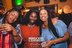 SeersuckersAndSundresses-459-4795