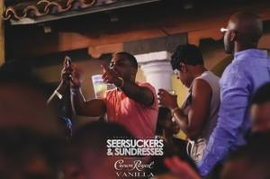 SeersuckersAndSundresses-471-9839