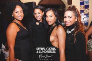 SeersuckersAndSundresses-482-4823
