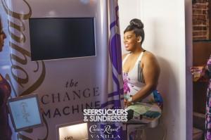 SeersuckersAndSundresses-6-4187