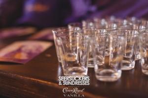 SeersuckersAndSundresses-7-4189