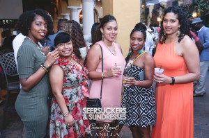 SeersuckersAndSundresses 169 IMG 2703