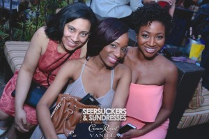 SeersuckersAndSundresses 203 IMG 2723
