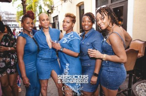 SeersuckersAndSundresses 207 IMG 2263