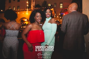 SeersuckersAndSundresses 330 IMG 2409